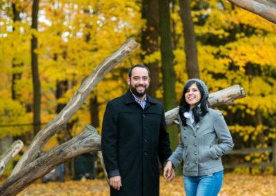 Eng_Bita&Reza_02