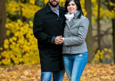 Eng_Bita&Reza_11