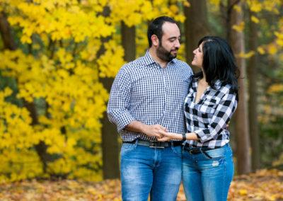 Eng_Bita&Reza_16