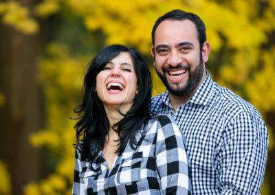 Eng_Bita&Reza_25