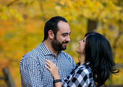 Eng_Bita&Reza_36