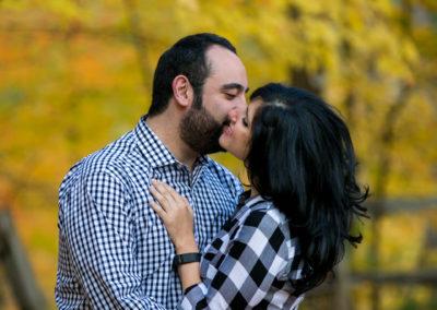 Eng_Bita&Reza_37