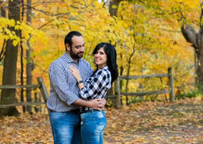 Eng_Bita&Reza_40